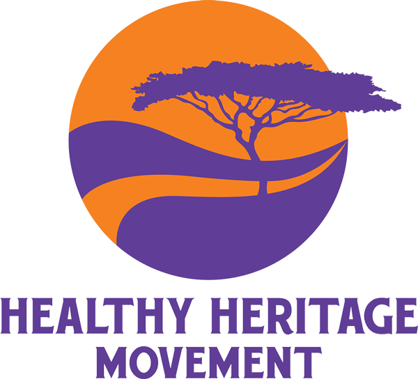 Healthy Heritage Movement
