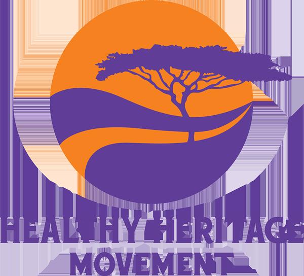 Healthy Heritage Movement