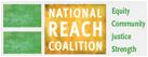 National Reach Coalition